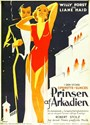 Picture of DER PRINZ VON ARKADIEN (The Prince of Arcadia) (1932)  * with switchable English subtitles * IMPROVED VIDEO *