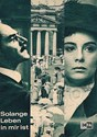 Picture of SOLANGE LEBEN IN MIR IST  (1965)  * with hard-encoded English subtitles *