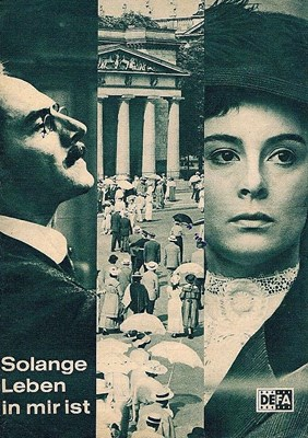 Bild von SOLANGE LEBEN IN MIR IST  (1965)  * with hard-encoded English subtitles *