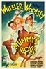 Picture of MUMMY'S BOYS  (1936)