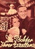 Picture of DIE TOCHTER IHRER EXZELLENZ (1934)  * with switchable English subtitles *