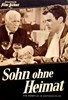 Picture of SOHN OHNE HEIMAT  (1955)  * with switchable English subtitles *