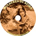 Picture of MULHERES DE BEIRA  (Border Women)  (1923)   * with switchable English subtitles *