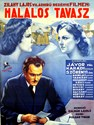 Picture of HALALOS TAVASZ  (The Deadly Spring)  (1939)  * with switchable English subtitles *