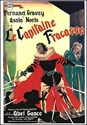 Picture of CAPTAIN FRACASSE  (1943)  * with switchable English subtitles *
