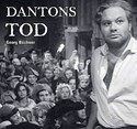 Picture of DANTONS TOD  (1963)
