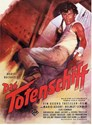 Picture of DAS TOTENSCHIFF (The Death Ship) (1959)  * with switchable English subtitles *