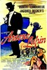 Bild von THE ADVENTURES OF ARSENE LUPIN (Les Aventures d'Arsène Lupin) (1957)  * with German and French Audio Tracks *