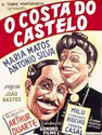 Bild von O COSTA DO CASTELO  (1943)  * with switchable English subtitles *