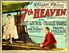 Picture of SEVENTH HEAVEN (7TH HEAVEN) (1927)
