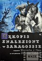 Bild von THE SARAGOSSA MANUSCRIPT  (1965)  * with switchable English subtitles *