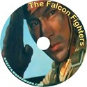Bild von THE FALCON FIGHTERS  (1969)  * with switchable English subtitles *