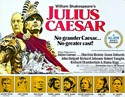 Picture of JULIUS CAESAR  (1970)