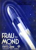 Bild von FRAU IM MOND  (1929)  * with switchable English subtitles *