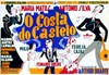 Picture of O COSTA DO CASTELO  (1943)  * with switchable English subtitles *