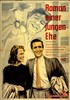Picture of ROMAN EINER JUNGEN EHE (Story of A Young Couple) (1952) * with hard-encoded English subtitles *