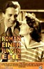 Bild von ROMAN EINER JUNGEN EHE (Story of A Young Couple) (1952) * with hard-encoded English subtitles *
