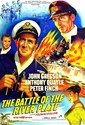 Picture of PURSUIT OF THE GRAF SPEE (The Battle of the River Plate) (1956)
