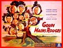 Picture of IT HAPPENED AT THE INN  (Goupi mains rouges)  (1943)  * with switchable English and Spanish subtitles *
