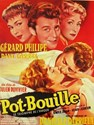 Bild von POT-BOUILLE (Lovers of Paris) (1957)  * with switchable English subtitles *