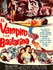 Picture of THE VAMPIRE AND THE BALLERINA  (1960) * with switchable English subtitles *