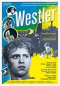 Bild von WESTLER  (1985)  * with switchable English subtitles *