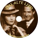 Picture of DAS ALTE LIED  (1945)