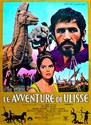 Bild von 3 DVD SET:  THE ODYSSEY  (L'Odissea) (The Adventures of Ulysses) (1968)  * with switchable English subtitles *