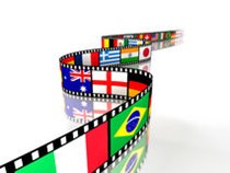 Picture for category Movies Listed by Country