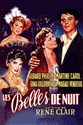 Bild von BEAUTIES OF THE NIGHT  (Les Belles de Nuit)  (1952)  * with switchable English subtitles *