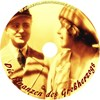 Picture of DIE FINANZEN DES GROSSHERZOGS (The Grand Duke's Finances)  (1924)  * with switchable English subtitles *
