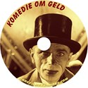 Bild von KOMEDIE OM GELD (The Trouble With Money) (1936)  * with switchable English and Spanish subtitles *