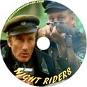 Bild von NIGHT RIDERS (Nocní jazdci) (1981)  * with switchable English subtitles *