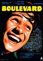 Picture of BOULEVARD  (1960)  * with multiple, switchable subtitles *