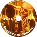 Picture of 2 DVD SET:  SEGUNDO DE CHOMON