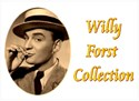 Picture of 9 DVD SET:  THE WILLI FORST COLLECTION * with English subtitles *