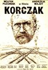 Bild von KORCZAK  (1990)  * with switchable English and Spanish subtitles *