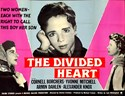 Picture of THE DIVIDED HEART  (1954)