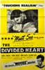 Bild von THE DIVIDED HEART  (1954)