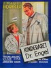 Picture of KINDERARZT DR. ENGEL  (1936)