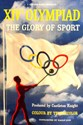 Picture of THE GLORY OF SPORT - THE XIV OLYMPIAD  (1948)