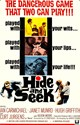 Picture of HIDE AND SEEK  (1964)  * with switchable Spanish subtitles *