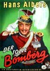 Picture of DER TOLLE BOMBERG  (1957)