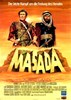 Picture of 2 DVD SET:  MASADA  (1981)