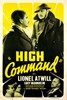 Picture of THE HIGH COMMAND  (1937)