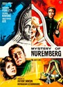 Picture of THE VIRGIN OF NUREMBERG (Horror Castle) (1963)  * with switchable English and German subtitles *