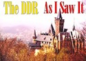 Bild von E-PHOTOALBUM: THE DDR AS I SAW IT (EAST GERMANY)