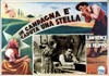Bild von IN THE COUNTRY FELL A STAR  (In campagna e caduta una stella)  (1939)    * with switchable English subtitles *