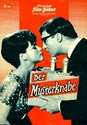Picture of DER MUSTERKNABE  (1963)