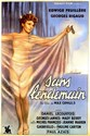 Bild von SANS LENDEMAIN  (Without Tomorrow) (1940)  * with switchable English and Spanish subtitles *